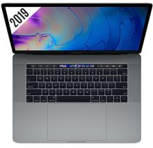 Apple MacBook Pro 2019  MV902 Core i7 15.4 inch with Touch Bar and Retina Display Laptop